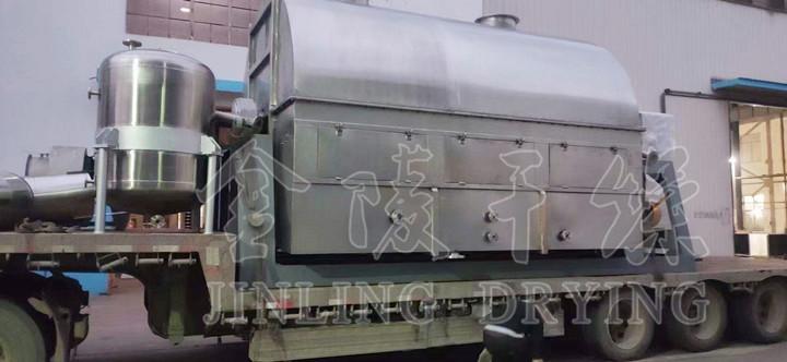 乐天堂怎样注册账号滚筒刮板乐天堂是哪个国家的连夜装车发往新疆